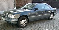 Mercedes W124 Coupe front 20071022.jpg