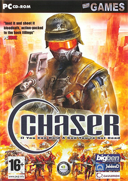 Chaser Coverart.png